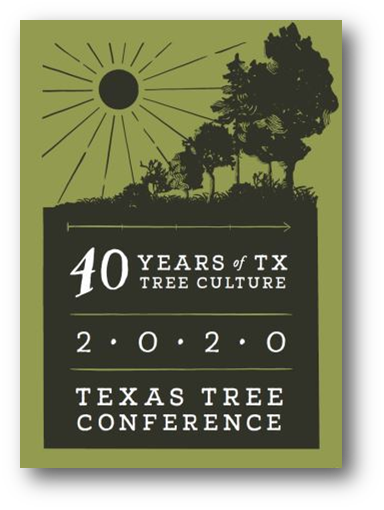 40th ISAT Tree Conference